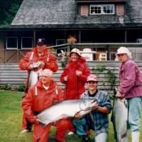005-chinook-salmon