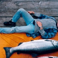 010-chinook-salmon